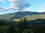 Monte Telegrafo