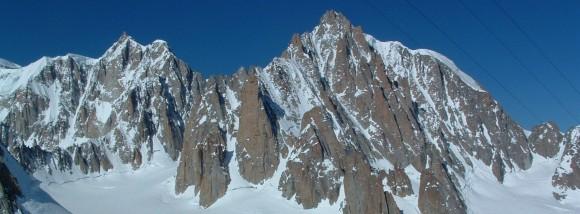 montagna 13