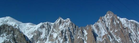 montagna 14
