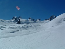 montagna 15