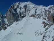 montagne 12