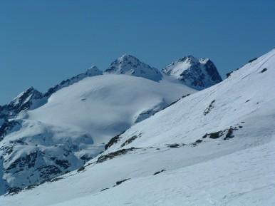 montagne 3