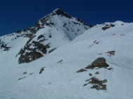 montagne 4