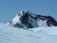 montagne 5