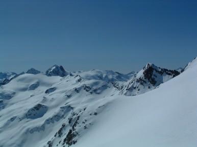 montagne 7