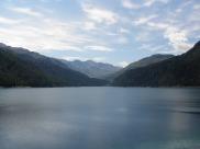 Lago di Marmorea