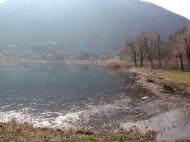 Lago di Endine La Testata Spinone al Lago