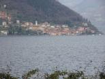Montisola Peshiera Maragno