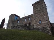 Iseo Castello