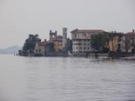 Tavernola Bergamasca