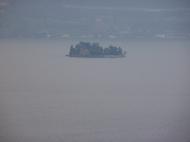 Isola Loreto
