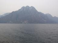 Monte Trentapassi