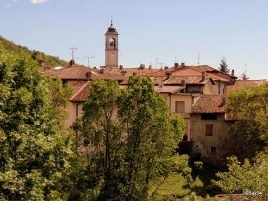 Villa Vergano