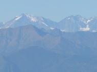 Alpi dal Balcone d'Italia