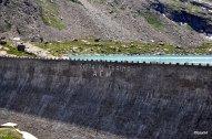 I laghi del Nivolet