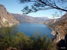Ramo del lago di Lecco