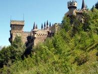 Castello di Seefeld