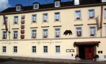 Il nostro Hotel a Zittau