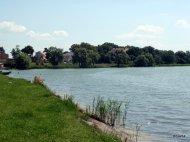 Lago Elk