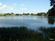 Lago Sniardwy