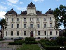 Riga Museo arte
