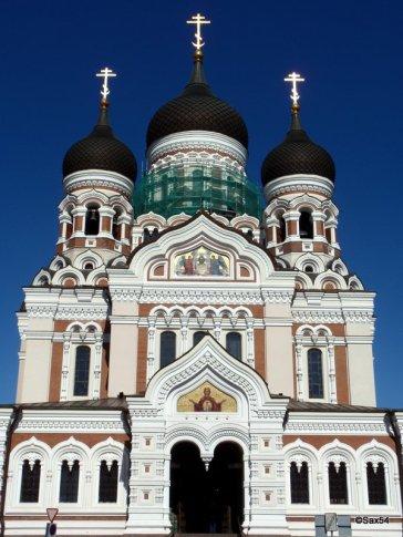 cattedrale di S. Alessandro