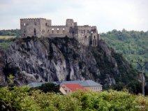 Da Oswiecimiu Polonia a Bratislava