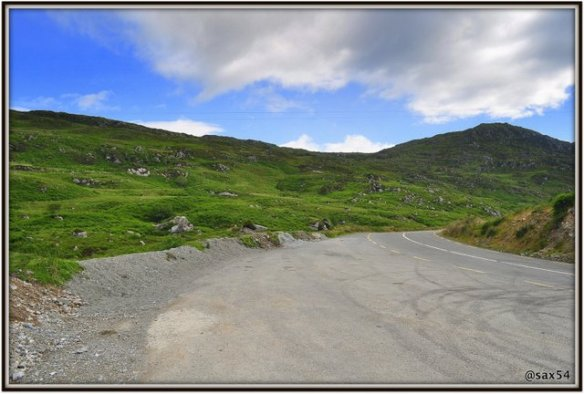 Parco Nazionale di Killarney